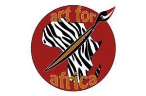 art for africa  Kunstprojekt