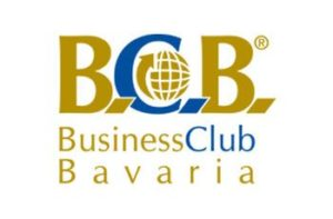 BCB Business Club Bavaria