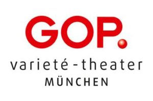 GOP. Das Varieté Theater